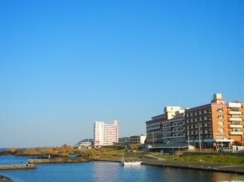 ホテル南海荘 (640x480).jpg