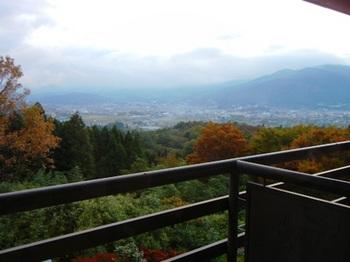 部屋からの眺め.JPG