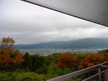 部屋からの眺め2.JPG