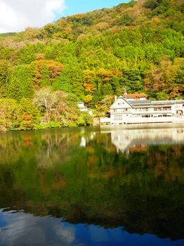 金鱗湖.JPG